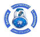 locksmith faqs