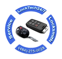 car key cutting locksmith