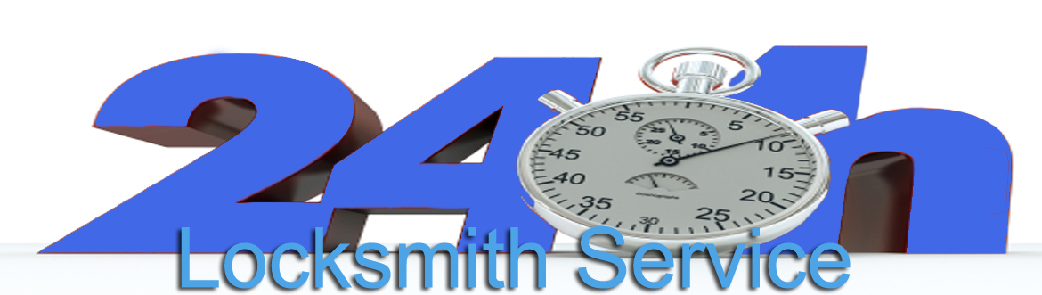 24 Hours Locksmith