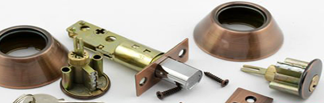 Repairing Locks Allentown PA
