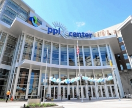 PPL Center Allentown Locksmith