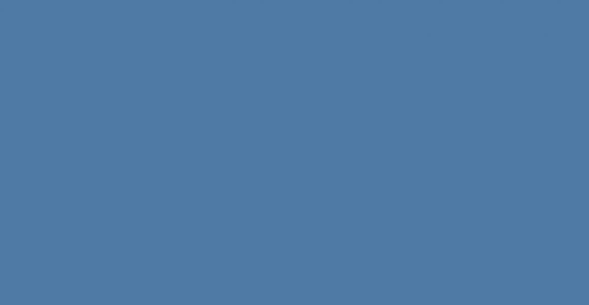 Homepage-07